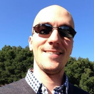 Joe Wilm profile picture