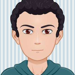 Ahmed Naguib profile picture