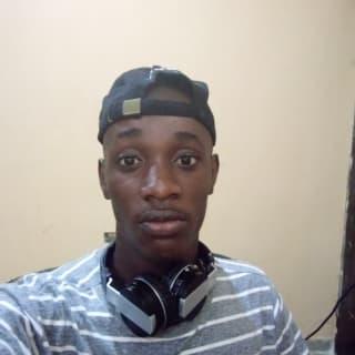 Siradji Awoual profile picture