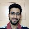 kkshetty profile image