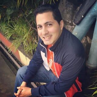 Cristian Garner profile picture