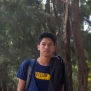 nards_paragas profile