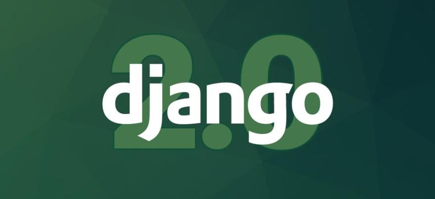 Laughing Blog Tutorial Part 2 - Handling Django Forms - DEV