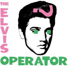 Elvis Operator
