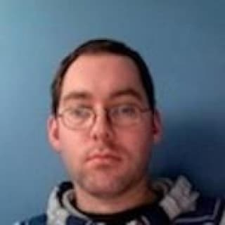 Matthew Daly profile picture