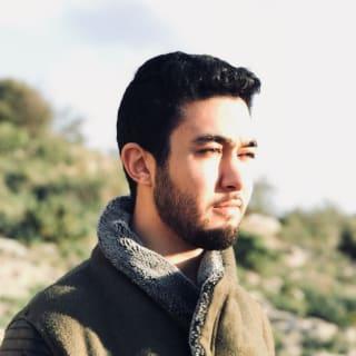 Assim EL HAMMOUTI profile picture