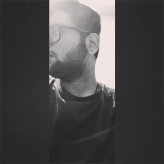 Jai Irkal profile picture