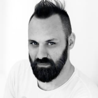 Stefan Bauer profile picture
