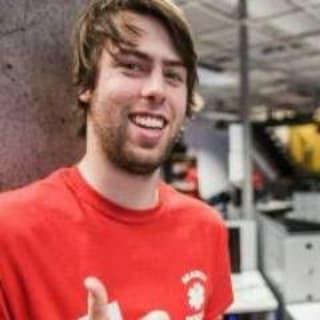 William Fortin profile picture