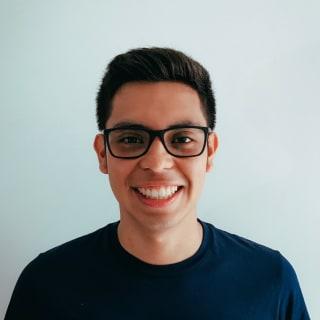 Alejandro Roman profile picture