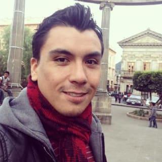 Jayson Monterroso profile picture