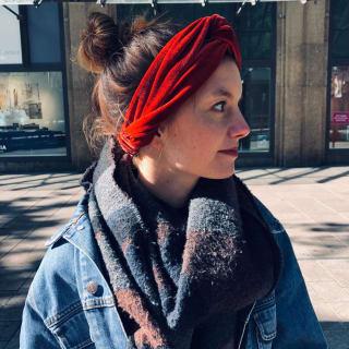 Josefine Schfr profile picture