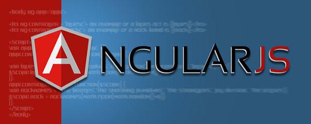 about angularjs