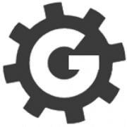 glind profile