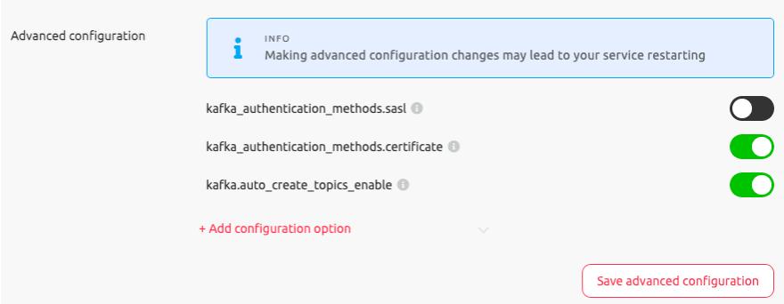 advanced_configurations