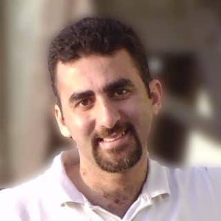 hazemtorab profile