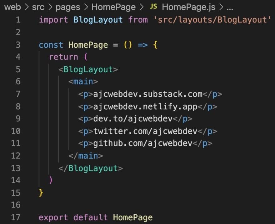 15-HomePage-import-BlogLayout
