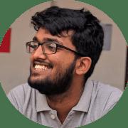 athulcajay profile