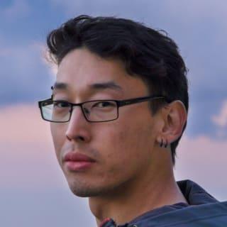 Rakhim D. profile picture