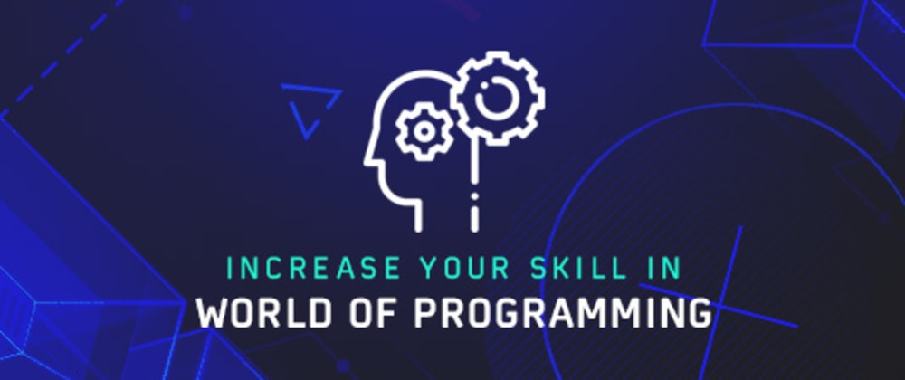 Cover image for 14 Best Blogs To Increase Your Skill In the World of Programming