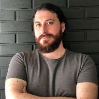 Musa Atlıhan profile picture