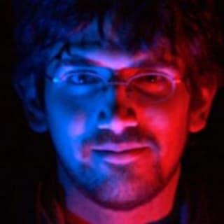 Skyler Kehren profile picture