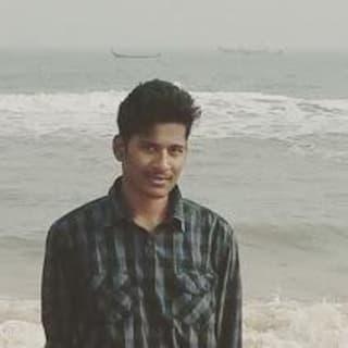 yashyashwanth profile