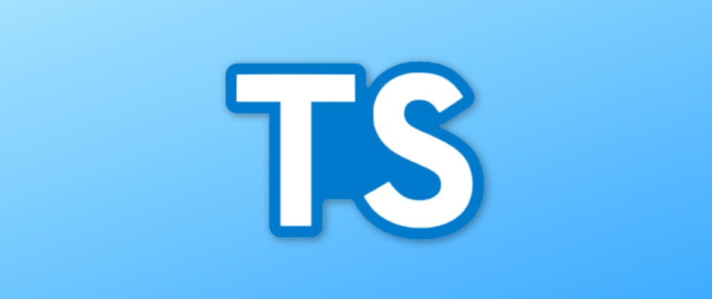 Cover image for Why TypeScript enums suck