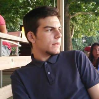 Christos Alexiou profile picture