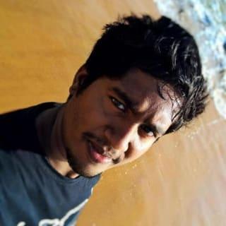 hashmune profile picture
