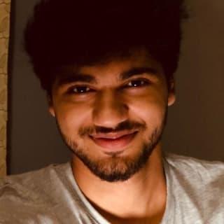 Hani profile picture