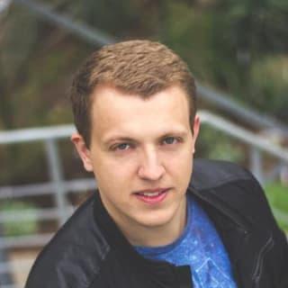 Kristaps Kerpe profile picture