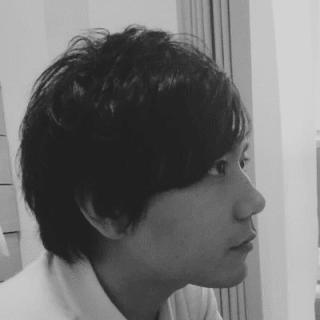 lotus_rs profile