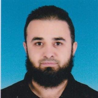 Hussein Ouda profile picture
