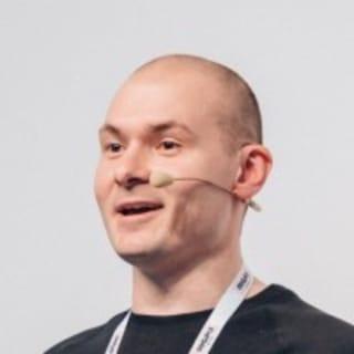 Igor Lukanin profile picture