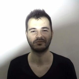 Kos-M profile picture