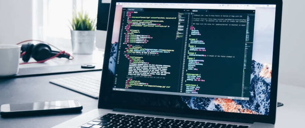 Cover image for Top JavaScript Trends to Watch in 2021