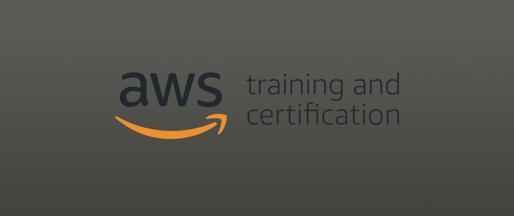 Cover image for AWS Certification Preparation