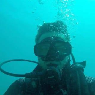 Yann. profile picture