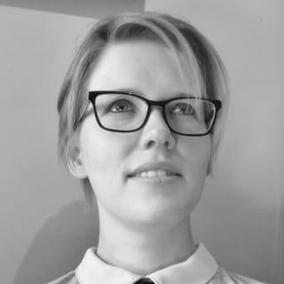 Christine Zierold profile picture