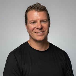 John Bristowe profile picture