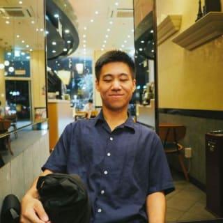 baeharam profile picture