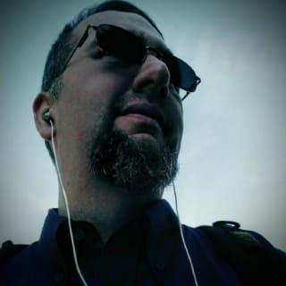 Ivan Szebenszki profile picture