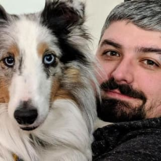 Paul.42 profile picture
