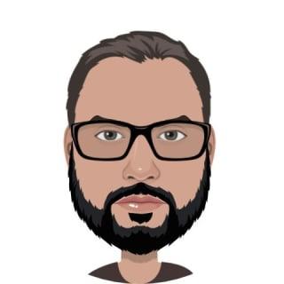 Raheel profile picture