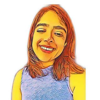 Gunjan profile picture