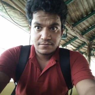 avnsh profile