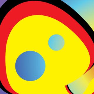 jacobdb profile