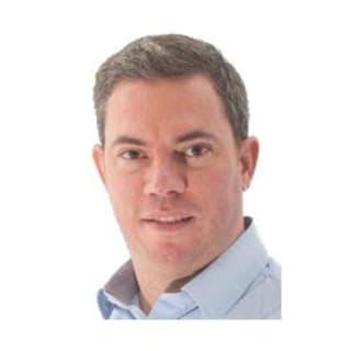 Fernando Hönig profile picture