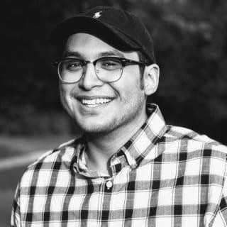 Fabian Anguiano profile picture
